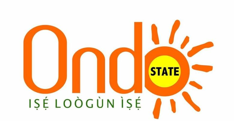 Ondo hosts National Council on Environment conference