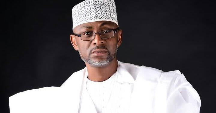Abdulazeez Oniyangi emerges NPM guber candidate