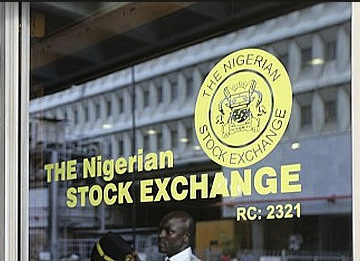 NSE releases draft guidelines for listing green bonds