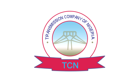 TCN to invest $170m on construction of new transmission sub-station in FCT
