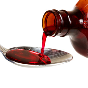 New syrup unveiled for treatment of tuberculosis in Nigeria