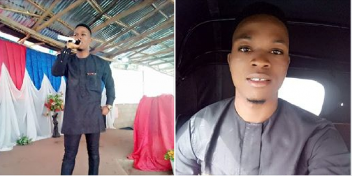 Popular preacher, two church leaders found dead in Umuahia