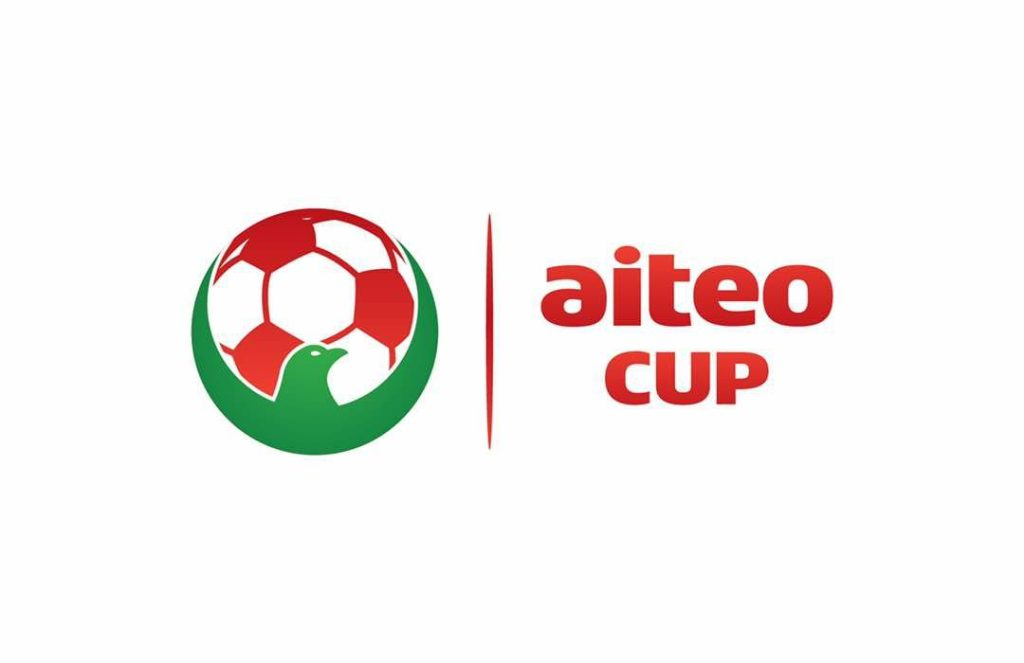 Aiteco Cup: Katsina, Rangers advance to semi-final