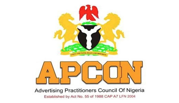 APCON to hold stakeholders' forum on political communications ahead 2019