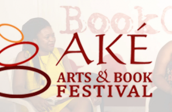 VP Osinbajo officially opens 2018 edition of Ake Arts & Book festival in Lagos