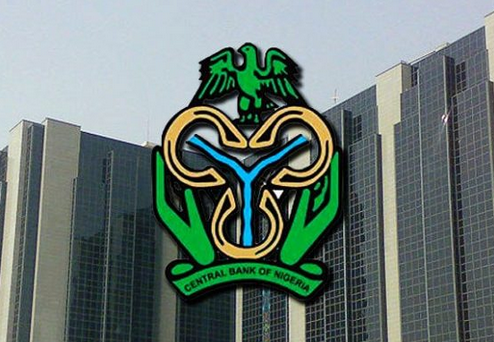 Banking regulations: CBN lists 34 primary mortgage banks as licensed