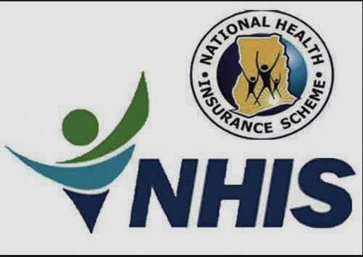 NHIS boss, Usman Yusuf suspended by governing council
