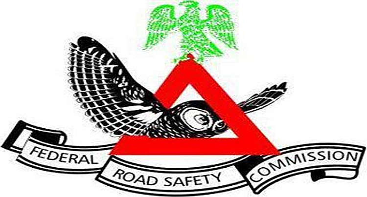 FRSC advice applicants to use appropriate centres for Drivers' licence