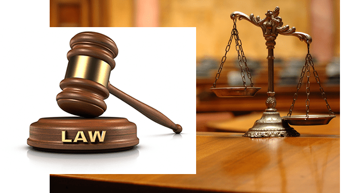 Offa bank robbery suspects' case continues in Kwara Court