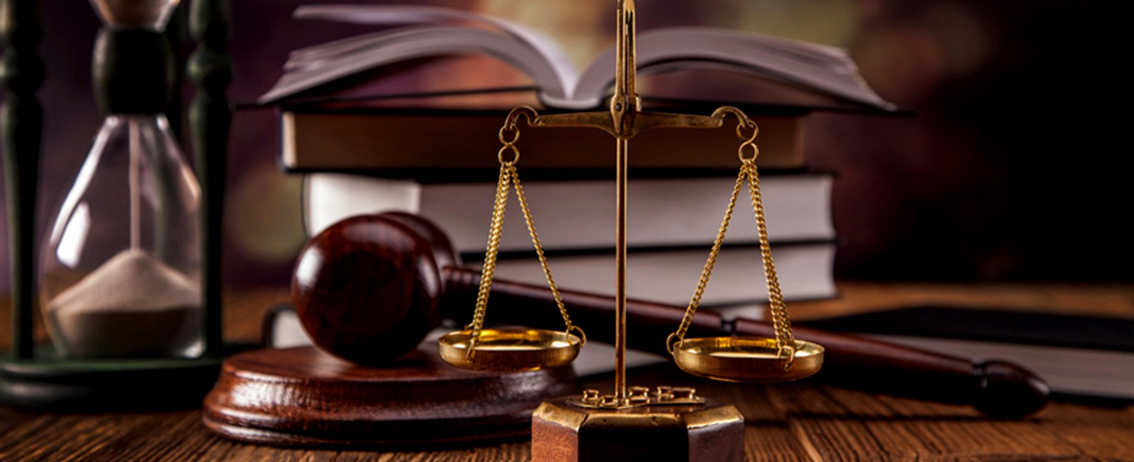 Court convicts Doctor in absentia for cocaine trafficking