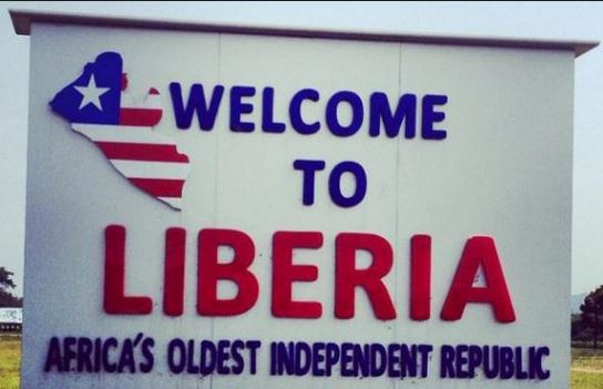 Liberia launches investigation into U.S. charity after rape allegations