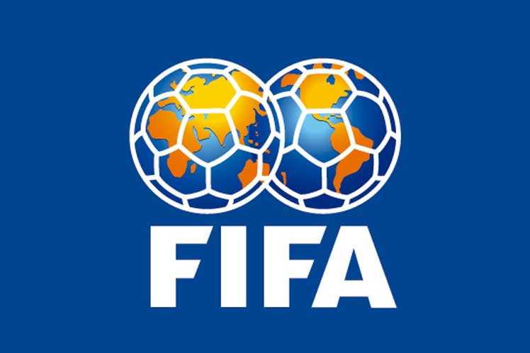 FIFA cancels Ghana/S'Leone tie over corruption allegation