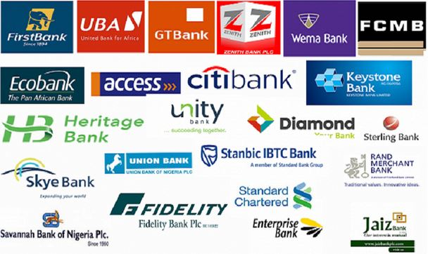 Senate asks CBN stop ATM card charges by banks