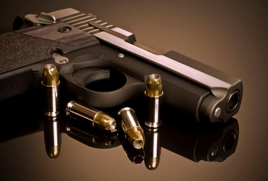 Drunk police officer shoots dead two colleagues in Addis Ababa