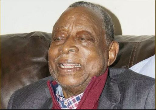 Late Comedian , Baba Sala to be buried on December 6