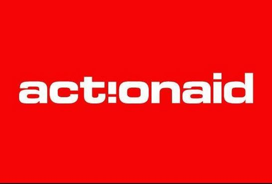 ActionAid urges F.G. to prioritize immediate release of Alice Loksha, Leah Sharibu and other abducted civilians