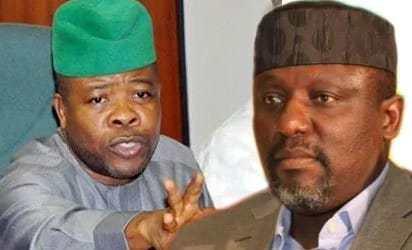 2019: PDP, APGA form alliance against Okorocha