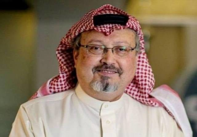 Turkish President to announce details of investigation into  Khashoggi killing