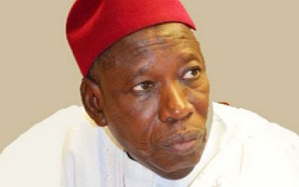 Kano assembly commences investigation into bribery allegation against Governor