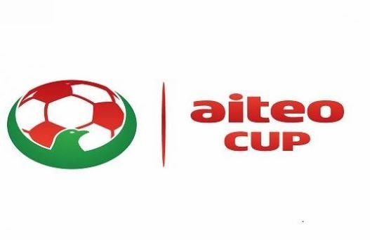 Rangers stun Pillars to lift 2018 Aiteo Cup