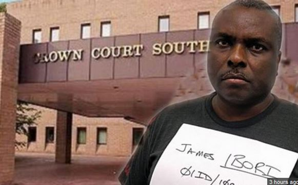 Ibori loses appeal over fraud case In London court