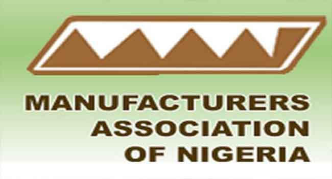 MAN set to present  list of locally manufactured products to FG