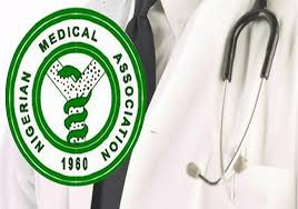 No improvement in health sector – NMA