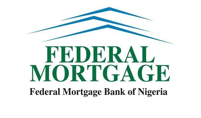 FMBN inaugurates housing scheme in Abia state