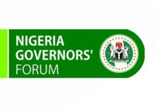 Nigerian Governors hold emergency meeting today over minimum wage