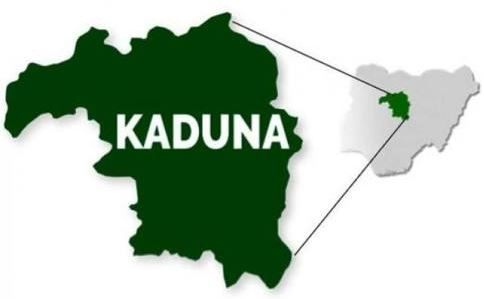 24-hour curfew imposed on Kaduna town and environs
