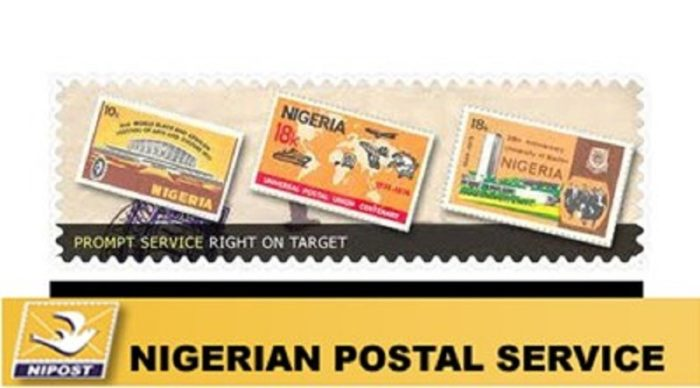 Job creation: Federal Govt. to carve out 5 companies from NIPOST