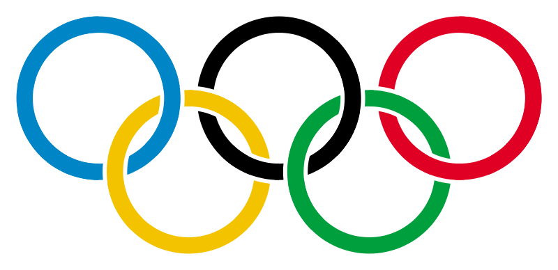 Nigeria Athletes chase medals as 2018 Youth Olympic Games begin in Buenos
