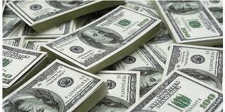 External Reserve drops by $1.09 billion – CBN
