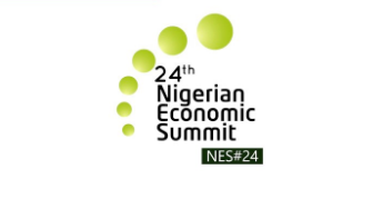 24th economic summit ends, recommendations focus on citizens' welfare