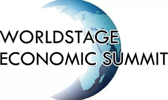 WorldStage to hold 2018 Economic Summit, October 23