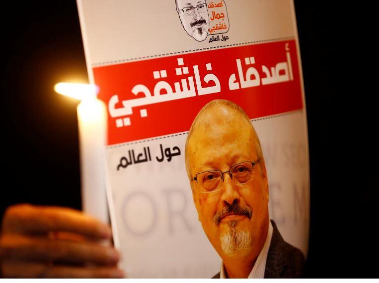 Saudi prosecutor heading Khashoggi case arrives in Istanbul