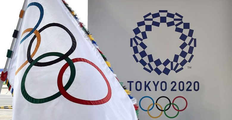 Refugee team to participate at 2020 Tokyo Olympics