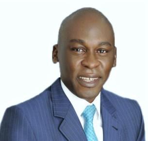 Nestoil announces  Obinna Ufudo as new ED, operations