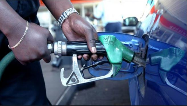 NUPENG assures of hitch-free end of year fuel distribution