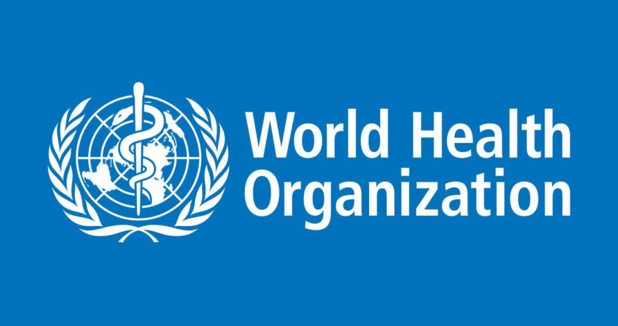 WHO: Half of mental health disorders begins at age 14