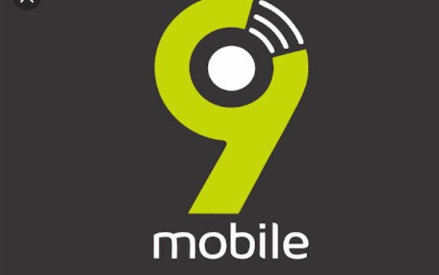 Teleology finally takes over 9mobile, appoints directors