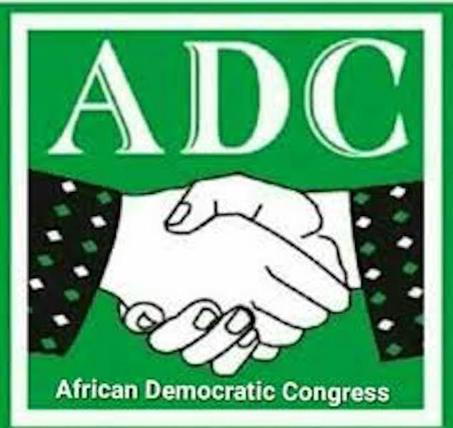 ADC affirms Olufemi Lanleyin as its guber candidate for Oyo