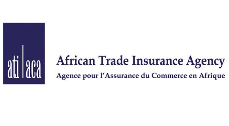 Nigeria stakes $50M as equity to ATI