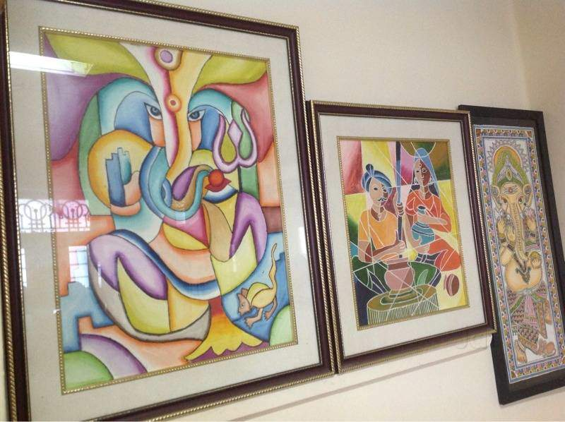 Int'l Arts and Crafts Exhibition to showcase Nigeria's rich cultural heritage