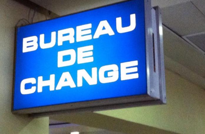 ABSCON seeks higher transaction margin for BDC