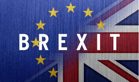 Changing leader risks delaying negotiations and Brexit – Theresa May