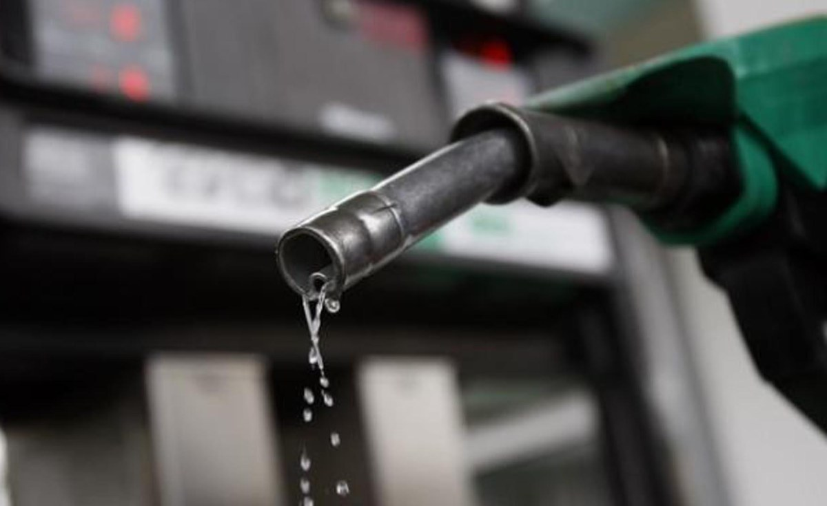 DPR urges petrol marketers to ignore price hike rumours