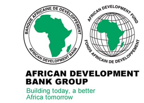Power Generation: AfDB has invested over $200million in Nigeria- AfDB President