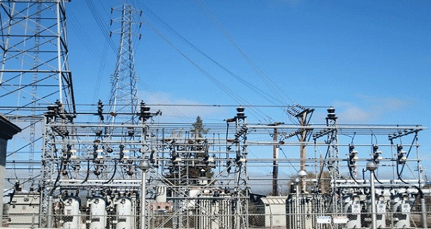 NERC approves new licenses to increase electricity generation by 1,839.5 MW
