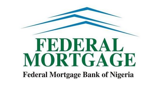 Federal mortgage bank recovers N5.4billion from its debtors